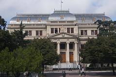 "Legislatura de Buenos Aires • <a style=""font-size:0.8em;"" href=""http://www.flickr.com/photos/76041312@N03/6860454692/""  on Flickr</a>"