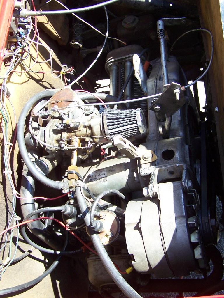 hight resolution of cushman golf cart classicfordz tags golf engine cart cushman