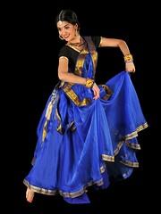 Anjum Bharti - 01