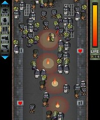 "Zombie City 8 • <a style=""font-size:0.8em;"" href=""http://www.flickr.com/photos/66379360@N02/7574137816/"" target=""_blank"">View on Flickr</a>"
