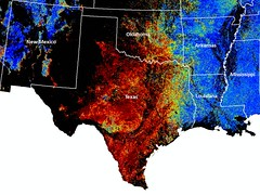 TexasDrought_2011-0929