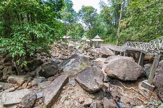 langkawi - malaisie 52