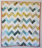 Quilts Go Modern_Laura1