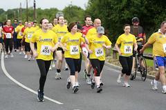 Clare_10K_Run_73