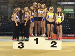 """u17G Relay 2 • <a style=""""font-size:0.8em;"""" href=""""http://www.flickr.com/photos/50768612@N05/16304769447/"""" target=""""_blank"""">View on Flickr</a>"""
