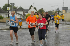 Clare 10K 0341