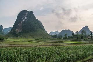 cao bang - vietnam 59