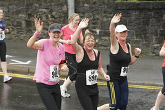 Clare 10K 0280