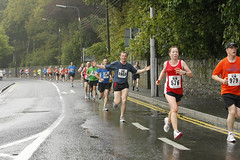Clare 10K 0188