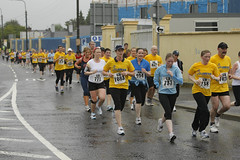Clare 10K 0371
