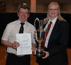 2011a-friary-champ-highest-member-band