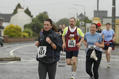 Clare 10K 0333