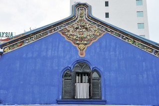 penang - malaisie 2014 78