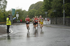 Clare 10K 0155