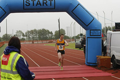 Clare 10K 0387