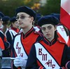 """DMcK-2013-Game7-NorthOlmsted • <a style=""""font-size:0.8em;"""" href=""""http://www.flickr.com/photos/126141360@N05/10218320874/"""" target=""""_blank"""">View on Flickr</a>"""