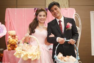 201220精選 (92)