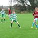 12s Trim Celtic v Parlkvilla FC April 23, 2016 15