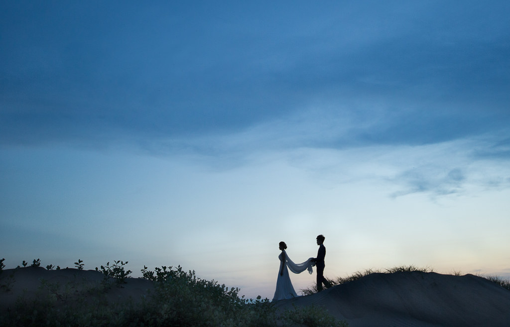 新竹婚攝,自助婚紗
