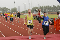 Clare 10K 0797