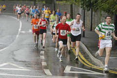 Clare 10K 0168