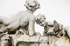 Fontaine des brumes (F.Nakaya)