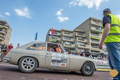 Tulpenrally finish Noordwijk 2016-130