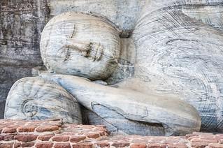 polonnaruwa - sri lanka 53