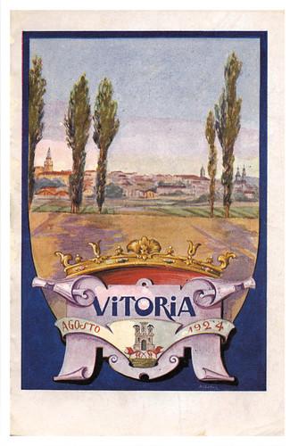 AÑO 1924