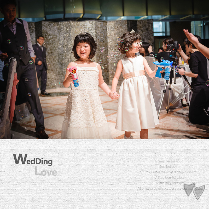 婚攝小勇,婚禮記錄,自助婚紗,大直典華