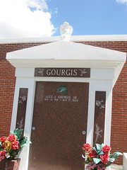 Gourgis