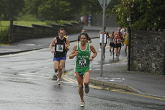 Clare 10K 0148