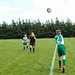13 Major Shield Kentstown Rovers FC V Parkceltic Summerhill May 14, 2016 35