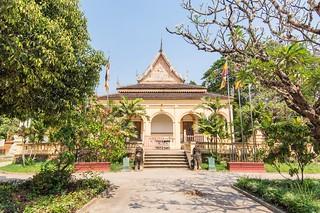 siem reap - cambodge 22