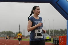 Clare 10K 1019
