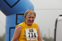 Clare 10K 0991