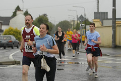 Clare 10K 0335
