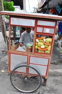 yogyakarta - java - indonesie 9