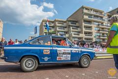 Tulpenrally finish Noordwijk 2016-60