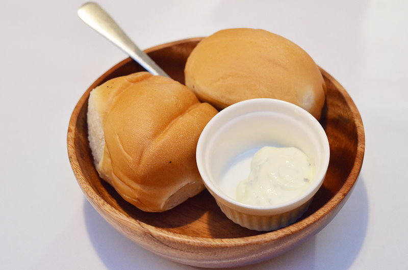 mimi pasta