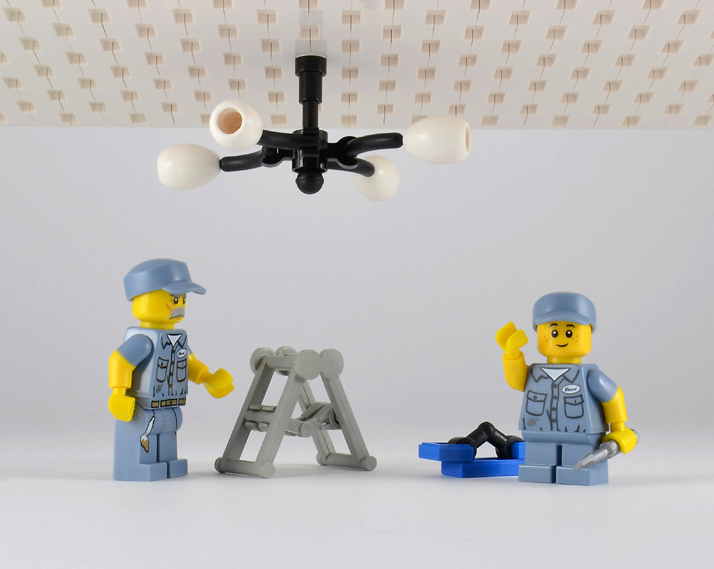 toys r us lego table and chairs leather chair stool the world 39s best photos of furniture minifigs flickr