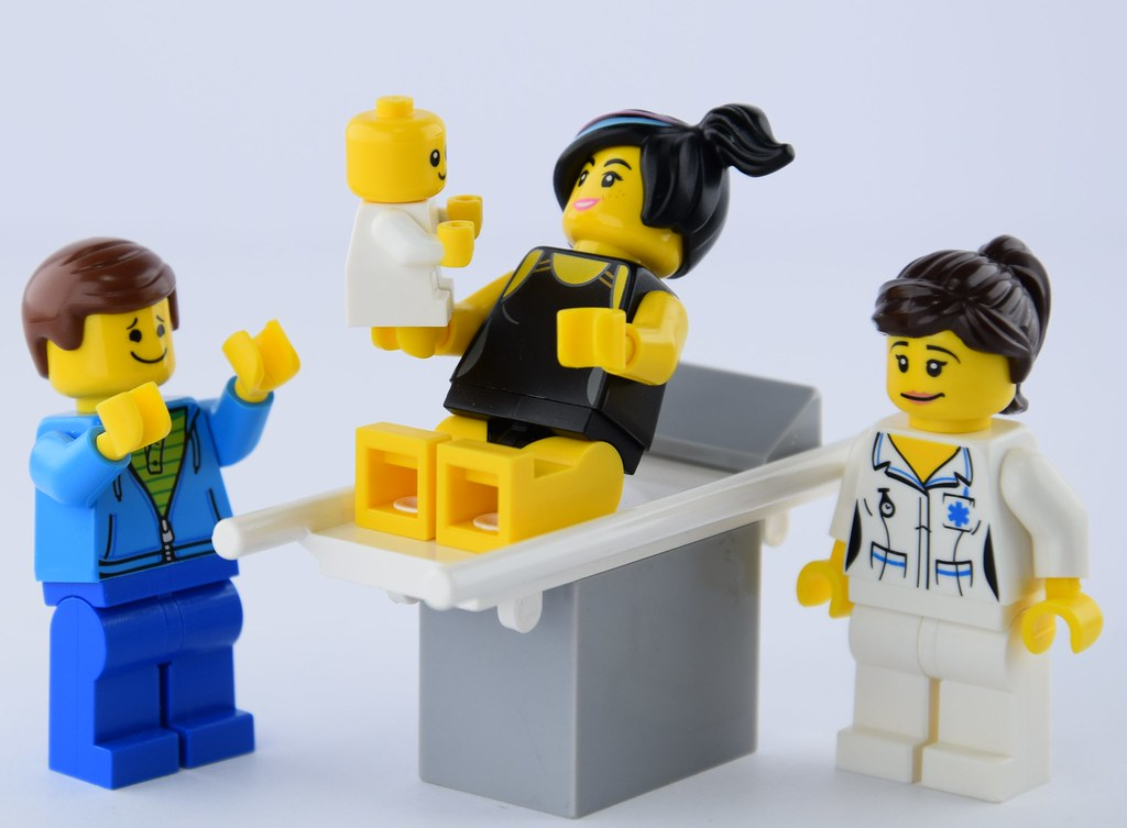 The Worlds Best Photos Of Lego And Nurse Flickr Hive Mind