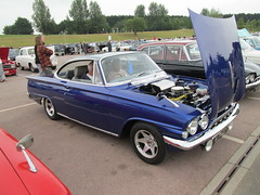 "Gaydon 2013 • <a style=""font-size:0.8em;"" href=""http://www.flickr.com/photos/60314943@N08/9335634498/"" target=""_blank"">View on Flickr</a>"