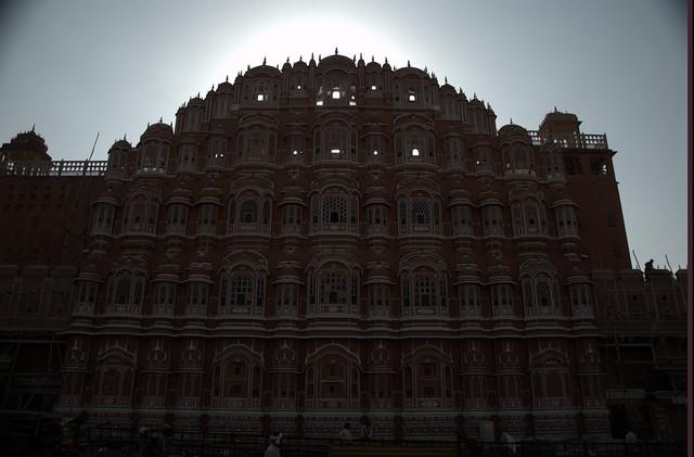 Jaipur-7
