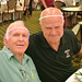 """7th Annual Billy's Legacy Golf Outing and Dinner - 7/12/2013 6:08 PM • <a style=""""font-size:0.8em;"""" href=""""http://www.flickr.com/photos/99348953@N07/9371123688/"""" target=""""_blank"""">View on Flickr</a>"""