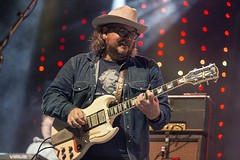 """Wilco - Vida Festival 2016 - Viernes - 6 - M63C1648 • <a style=""""font-size:0.8em;"""" href=""""http://www.flickr.com/photos/10290099@N07/28098831226/"""" target=""""_blank"""">View on Flickr</a>"""