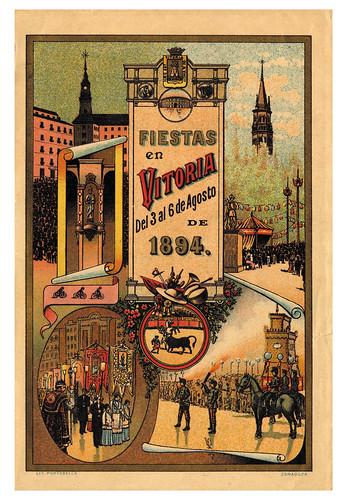 AÑO 1894