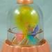 Krystal Princess - Peach Pearl Base (pic 1)