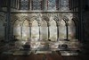 """Inside the Chapter House • <a style=""""font-size:0.8em;"""" href=""""http://www.flickr.com/photos/96019796@N00/16400391786/""""  on Flickr</a>"""