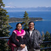 """20140323-Lake Tahoe-131.jpg • <a style=""""font-size:0.8em;"""" href=""""http://www.flickr.com/photos/41711332@N00/13428824724/"""" target=""""_blank"""">View on Flickr</a>"""